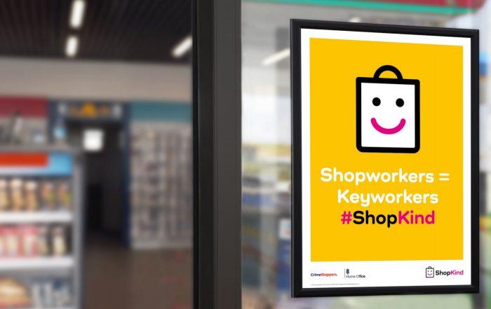 Shop Kind Slider Image